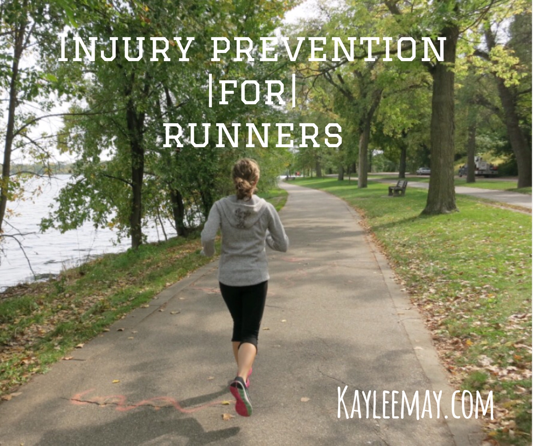 injury, runner, prevention