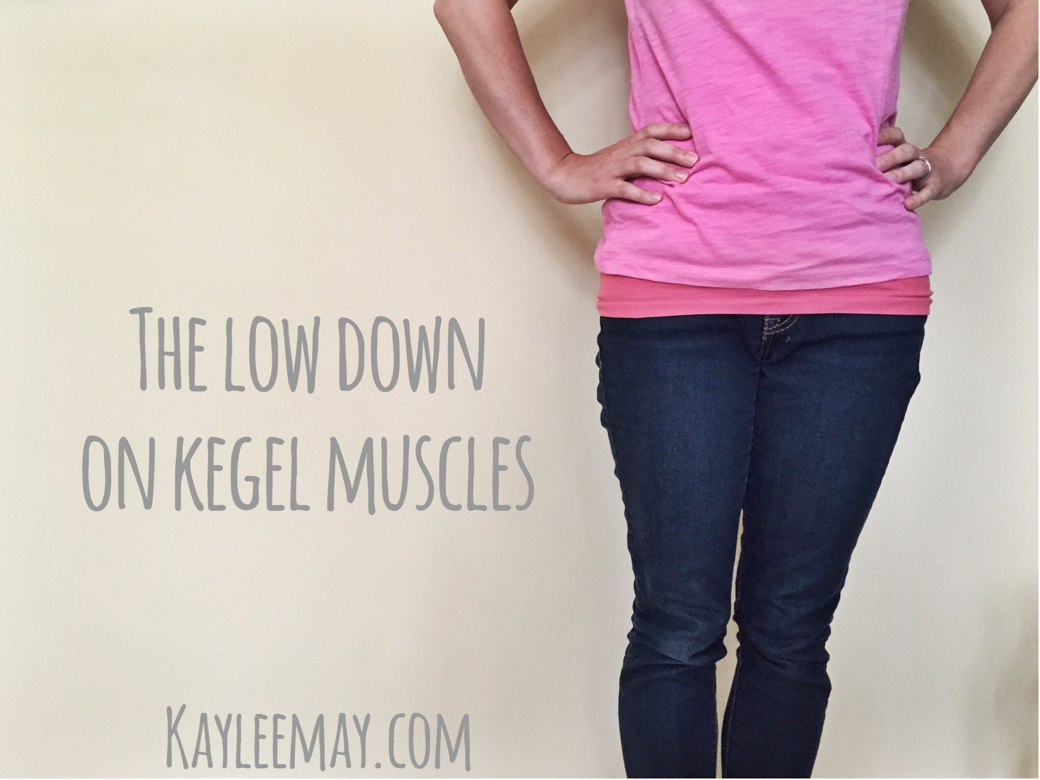 kegels, kegel muscles, pelvic floor, pregnancy, postpartum, women's health